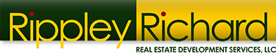 Rippley Richard Real Estate Development Services, LLC